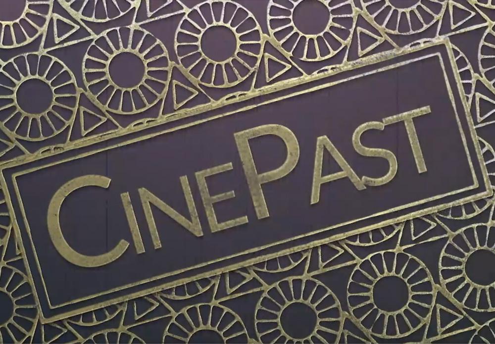 Cine Past