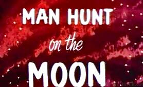 CB02- PREVIEW- Man Hunt on the Moon