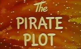 CB06- PR-  The Pirate Plot
