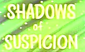 CB03-PR- Shadows of Suspicion- PREVIEW