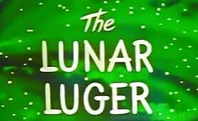 CB11-PR-  The Lunar Luger- PREVIEW