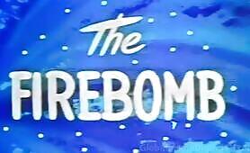 CB22-PR- The Firebomb- PREVIEW