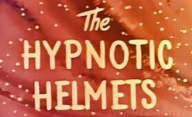 CB24-PR- The Hypnotic Helmets- PREVIEW