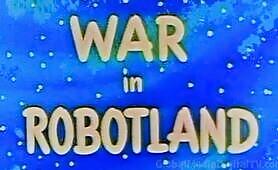 CB31-PR- War in Robotland- PREVIEW