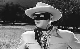 s01e07_The Lone Ranger_PeteandPedro-FULL SPANISH PREVIEW
