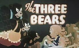 UI17-PR-- The Three Bears