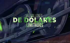 SMesp03-PR- Mil Millones De D