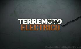 SMesp07-PR-  Terremoto Electrico (Electric Earthquake) SPANISH PREVIEW