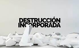 SMesp13-PR-  Destrucci