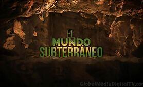 SMesp16-PR-  El Mundo Subterr