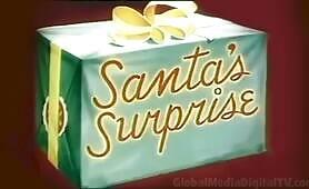 PR- LA-01- Santas Surprise