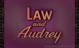 PR- LA-10- Law and Audrey