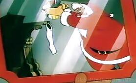 PR- LA-01- Santas Surprise720