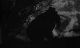 Bells Of Rosarita Trailer
