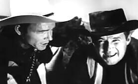 Jesse James At Bay Trailer