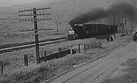 Nevada_City_trailer