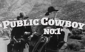 Public_Cowboy_No 1_trailer