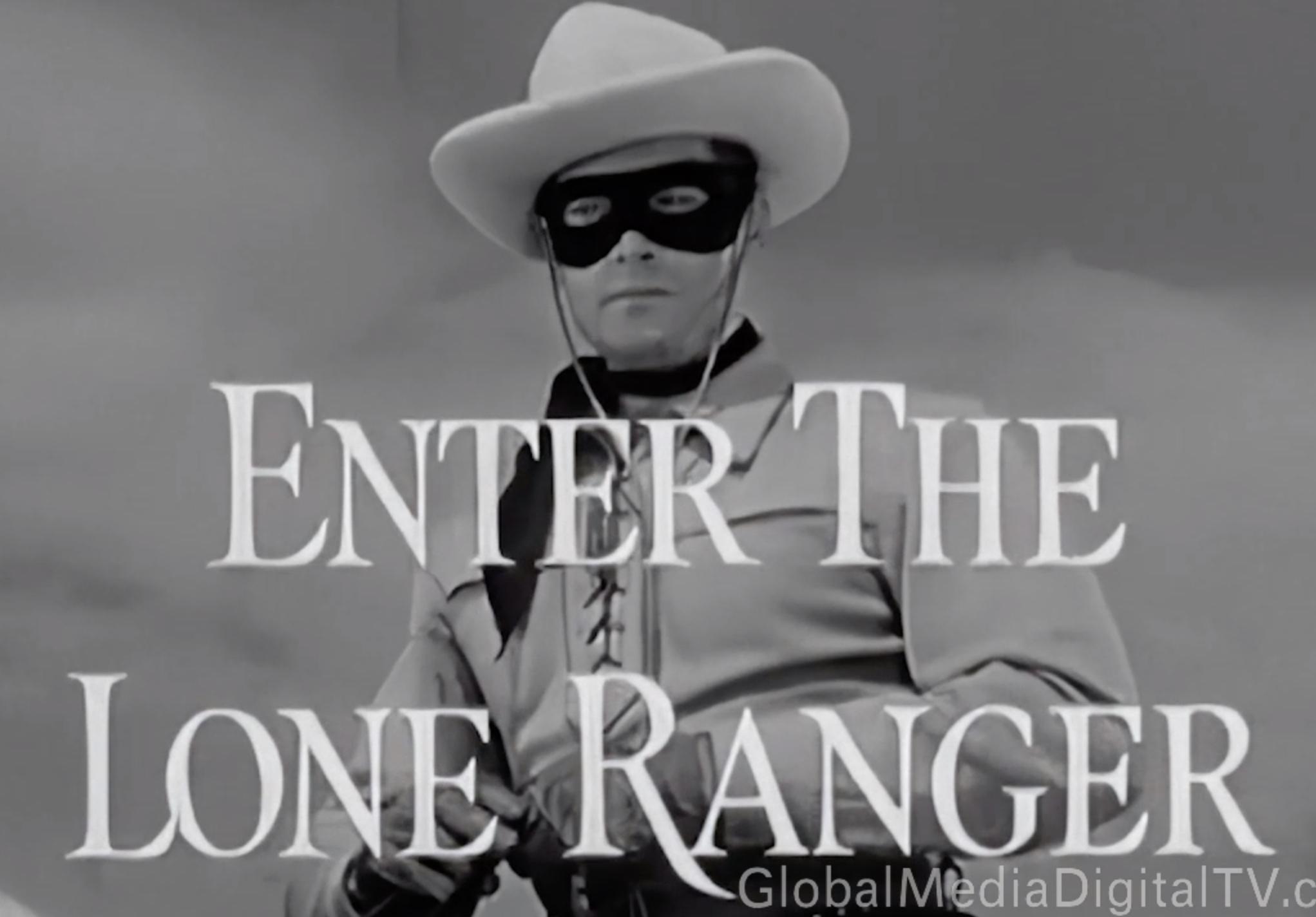 Lone_Ranger_TV_e01 (2)