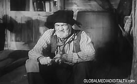 The Gabby Hayes Show _Watchmaker