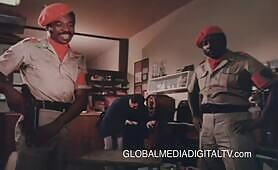UA011-_The_Black_Gestapo_trailer