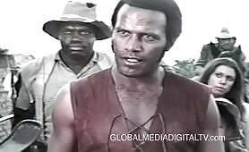 UA013-_The_Legend_of_Black_Charley_trailer
